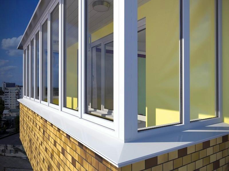Цены балконы под ключ в туле.лоджии в туле , купить ремонт и.