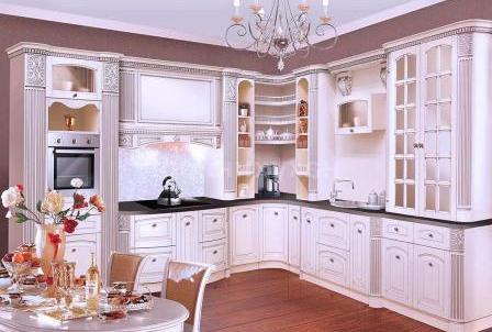Мебель ЗОВ - отличный вариант для любого дома